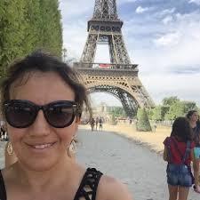 "Mapi Reyna McCoy on Twitter: ""Wrote some thankful/encouragement letters  #beeolathefresh - Sofia McCoy… """