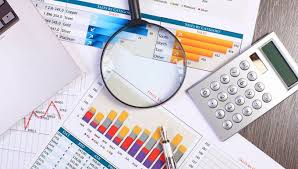 Планирование доходов и расходов производства анализ и учет Как планировать учет доходов и расходов предприятия