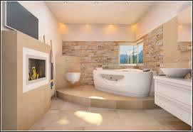 Fliesen Badezimmer Ideen Im Mediterranen Stil Fliesen Mediterran