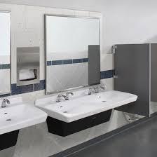 bradley bathroom accessories. Bradley Bathroom Accessories Corporation USA, Product Catalog | ArchDaily S