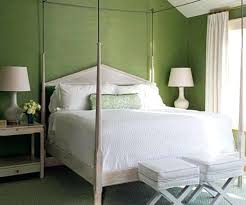traditional bedroom ideas green. Unique Green Sage Bedroom Ideas Medium Size Of Masterly Design Luxury  Along With New Green   Intended Traditional Bedroom Ideas Green O
