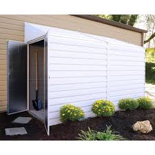small flat roof sheds review the shed