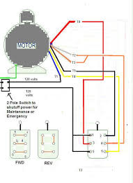 dayton drum switch wiring diagram dayton image dayton 2x441 wiring diagram dayton auto wiring diagram schematic on dayton drum switch wiring diagram