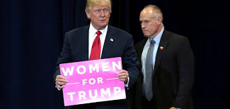 Donald Trump Birth Control Plan More Employer Plans Exempt From Birth Control Coverage Garnetnews Com