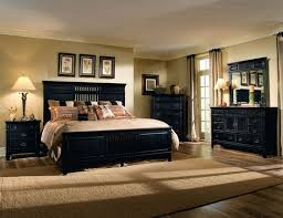 black furniture bedroom ideas. Bedroom Makeover Black Furniture Photo - 6 Ideas T