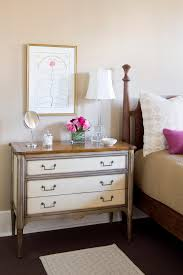 design chest of drawers bedroom traditional with wood trim dark floor wall decor