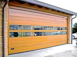 victory lifestyle garage door screens menards
