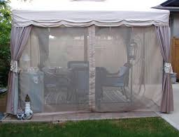 canopy design charming screened canopy for deck screened patio canopy screen room kit home depot wooden screen house kits fioresasheville com