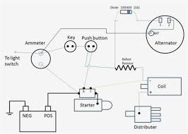 42 beautiful farmall h wiring diagram diagram tutorial m and h wiring harness farmall h wiring diagram luxury amazing farmall m wiring harness diagram blueprint of 42 beautiful farmall