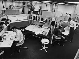 expensive office cubicle sets. The Action Office Expensive Cubicle Sets