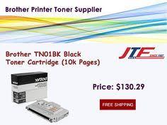 9 Best Brother Printer Toner Supplier Images In 2018