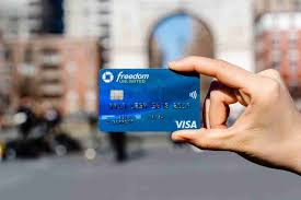 0% apr for 14 months + cash rewards on all purchases! The Best Credit Cards For Amazon Purchases The Points Guy