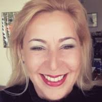 Agnes Fodor - Talent Acquisition Manager - Griffith Foods | LinkedIn