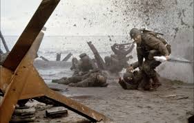 essay on saving private ryan essay on saving private ryan