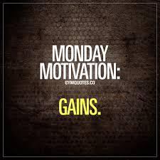 Inspiring 45 Motivation Gym Quotes