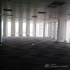 luxury office space. Property Ref : 90619. Office Space For Rent Luxury