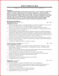 Free Administrative Assistant Resume Template Administrative Assistant Resume Templates Free Legal Resume Template 8