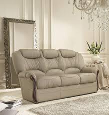 fabric sofas.  Sofas Gradi Living Como Fabric 3 Seater Sofa With Sofas