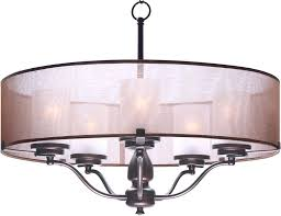 maxim lighting chandelier maxim lighting international silo eight light chandelier maxim lighting elegante 9 light chandelier