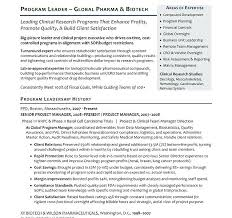 Biotech Resume Examples Biotechnology Resume Samples Download Biotechnology Resume Sample