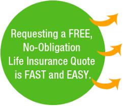 Whole Life Insurance Quotes For Seniors Senior Life Insurance Company Homepage 92