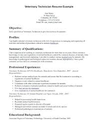 Ultrasound Technician Resume Examples - Dogging #2C0041E90Ab2