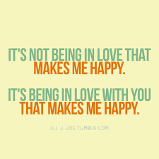 In Love Quotes Inspiration Being In Love Quotes SayingImages