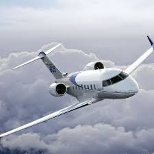 Private Jet Quote Inspiration Empty Leg Flights Private Jet Charter PLC