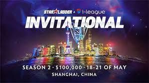 dota 2 upcoming lan tournaments before ti7