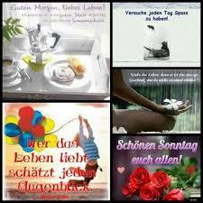 Recently Shared Sonntag Spruch Ideas Sonntag Spruch Pictures Pikove