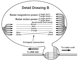 lowrance hds 7 wiring diagram 5a9e1610dd10f 871×1024 11 motherwill com lowrance hds 7 wiring diagram article details dimensions nickfayos at