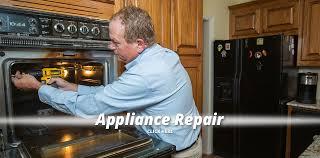 appliance repair baton rouge. Exellent Rouge For Appliance Repair Baton Rouge E