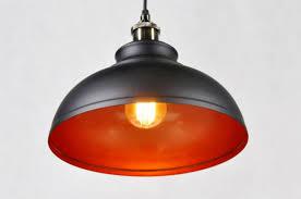 Lampadario Cucina Vintage : Illuminazione industriale vintage prezzi triseb