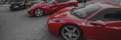 multi vehicle insurance quotes from prinl