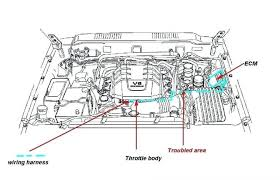 isuzu rodeo wiring harness wiring diagrams best 2001 isuzu trooper transmission wiring diagram wiring diagram posts 1999 isuzu rodeo isuzu rodeo wiring harness