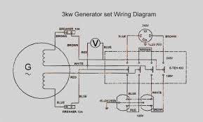 latest 1999 vw beetle wiring diagram lovely 1999 vw beetle wiring complex 6 volt generator wiring diagram unique 6 volt generator wiring diagram 18 splendi ih cub wiring