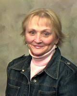 Bobbie Nutter - Port Townsend, WA Real Estate Agent   realtor.com®