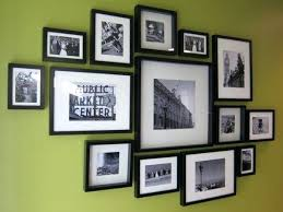 office wall frames. Exellent Frames Picture  To Office Wall Frames
