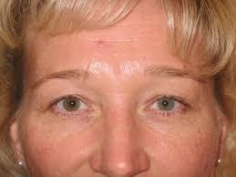 beauty permanent makeup sacramento