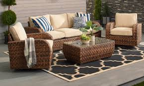 how to protect outdoor furniture. How To Buy Outdoor Furniture That Lasts Protect