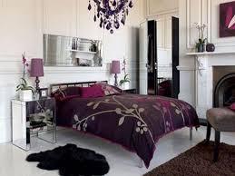 Purple Room Grand Purple Room Grand Purple Room Grand Purple Room Grand
