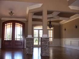 design ideas : 19 finished inside of houseinterior house