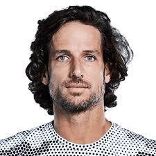 Feliciano Lopez   Overview   ATP Tour   Tennis