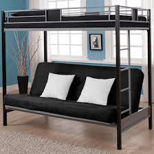 20 Photos Bunk Bed With Sofas Underneath | Sofa Ideas