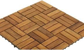 Interlocking Kitchen Floor Tiles Teak Floor Tiles Wall Decals 2017