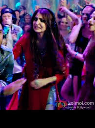 want this similar red ted kurti that hka wore in the breakup song in adhm