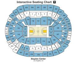 Kings Arena Seating Chart 63 Hand Picked Staple Stadium Seating Chart