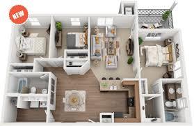 Good 1 Bedroom Apartments Under 700 Luxury Apartments For Rent In Logan Ut