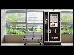 Bianchi Vending Machine Custom Goditi La Tua Pausa Con Le Vending Machine Bianchi Vending YouTube