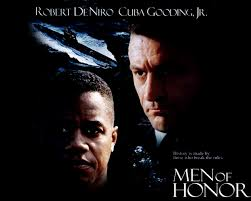 watch men of honor online for on 123movies